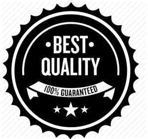 Shop Quality Products Directly From The Manufacturers!