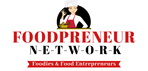 Foodpreneur Network